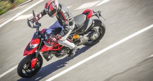 Ducati-Hypermotard-950-press-launch-016