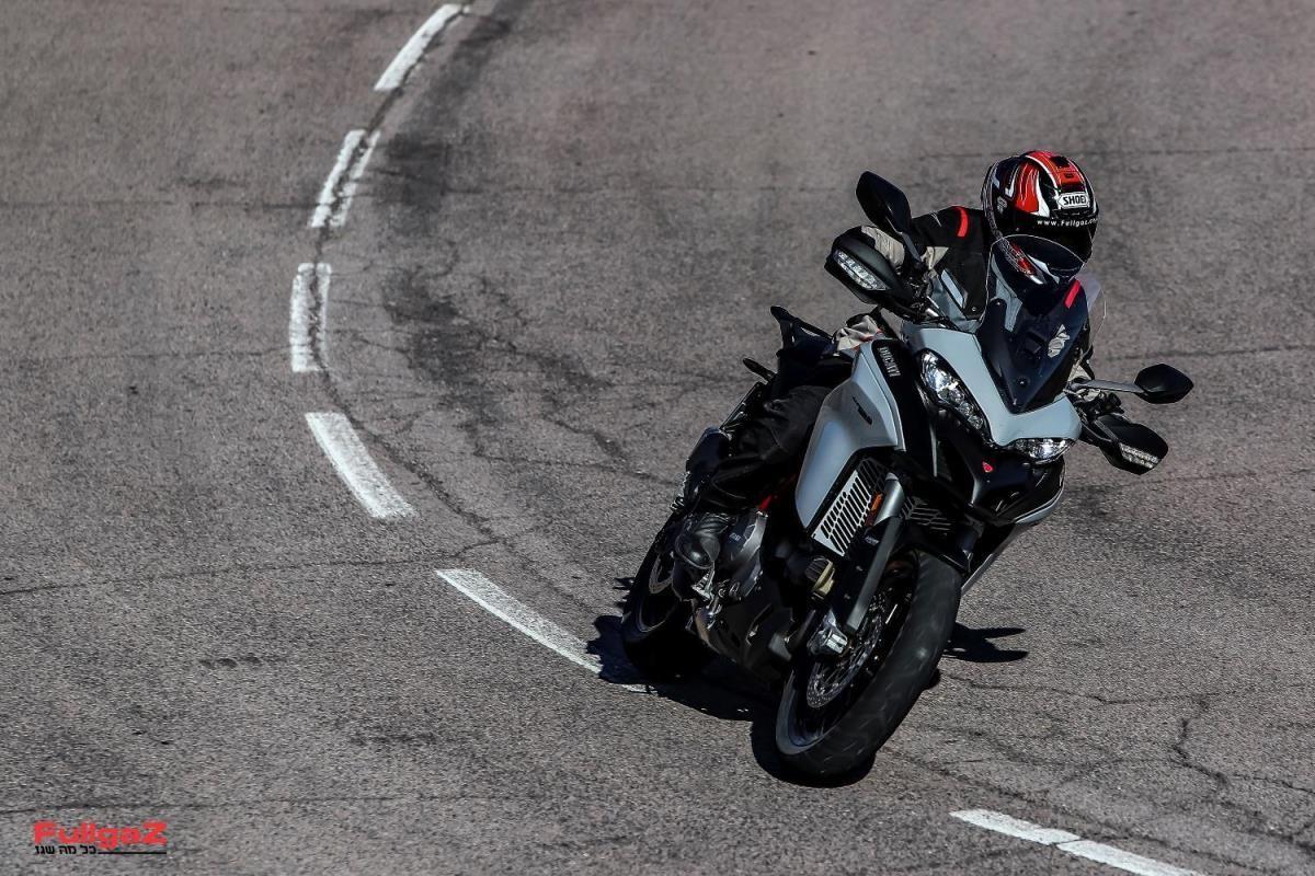 Ducati-Multistrada-950S-launch-007