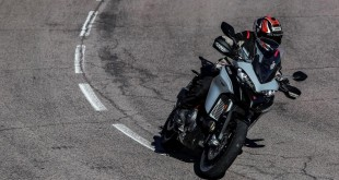 Ducati-Multistrada-950S-launch-007