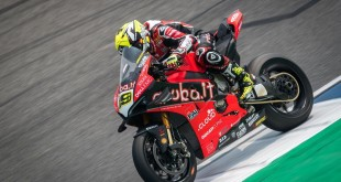 Ducati-Panigale-V4R-WSBK-007