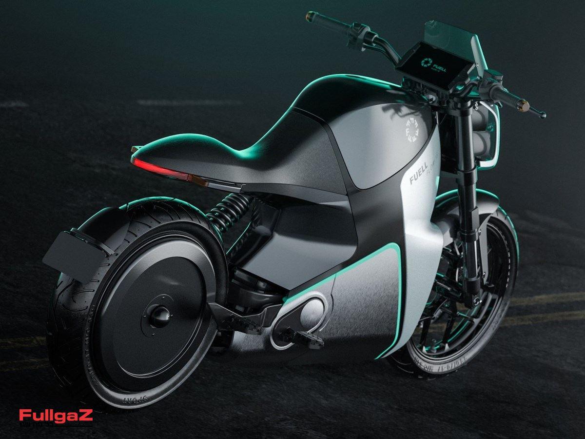 Fuell-001