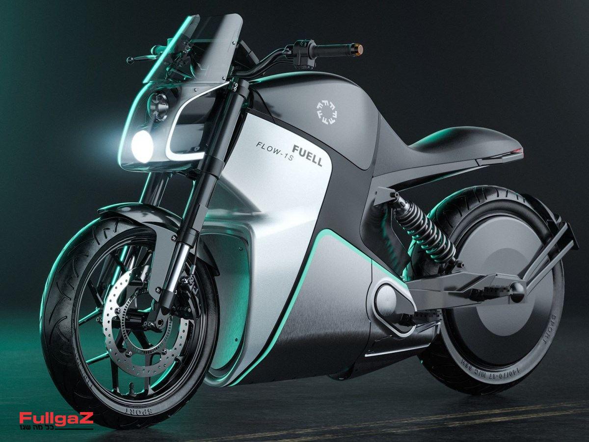 Fuell-002