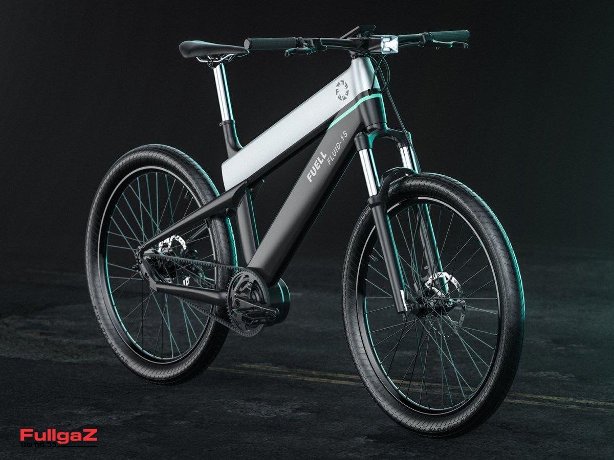 Fuell-006