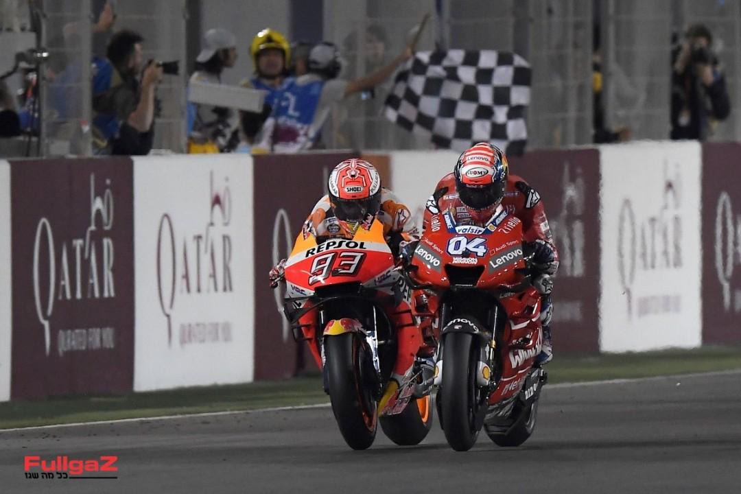 MotoGP-Losail-2019-003