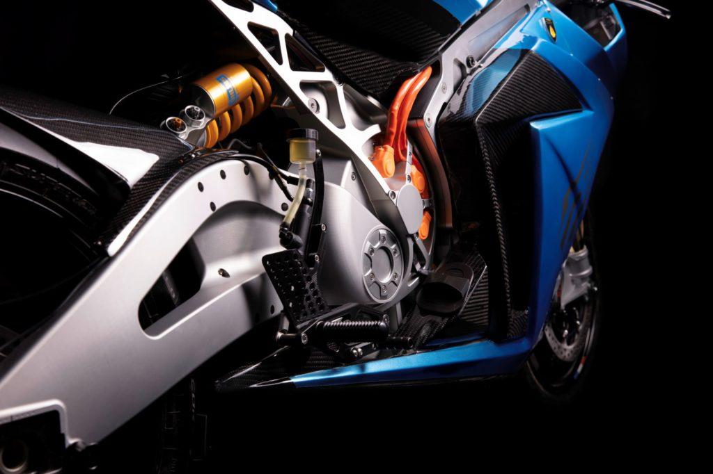 Strike-Motor-Resize-1024x682