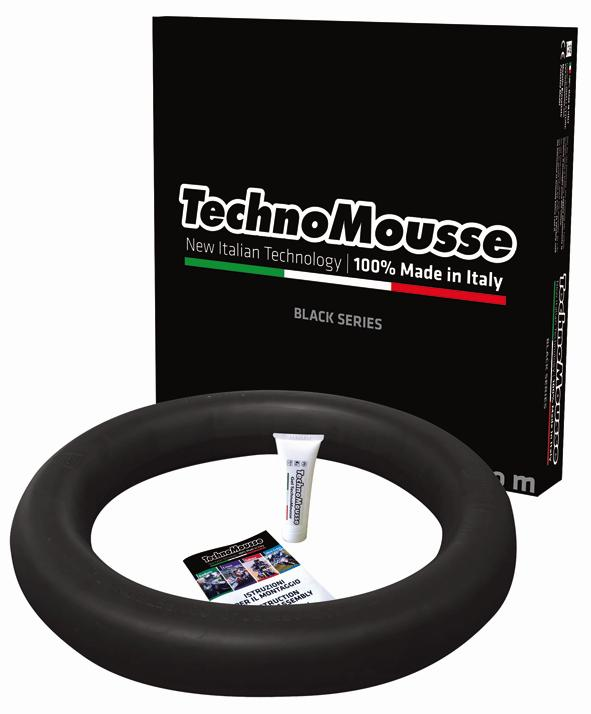 mousse-posteriore-enduro-1408018--black-series--25-BIG-1