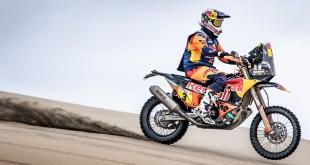 263136_toby.price_stage8_Red Bull KTM Factory Racing_Dakar2019_399