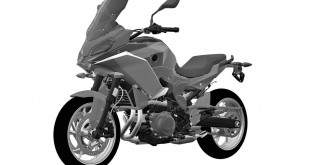 BMW-F850XR-Scetch-003