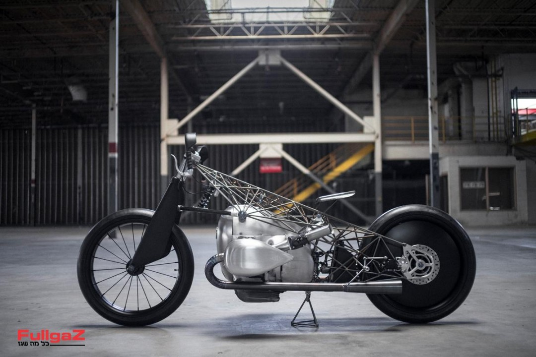 BMW-Revival-Cycles-005