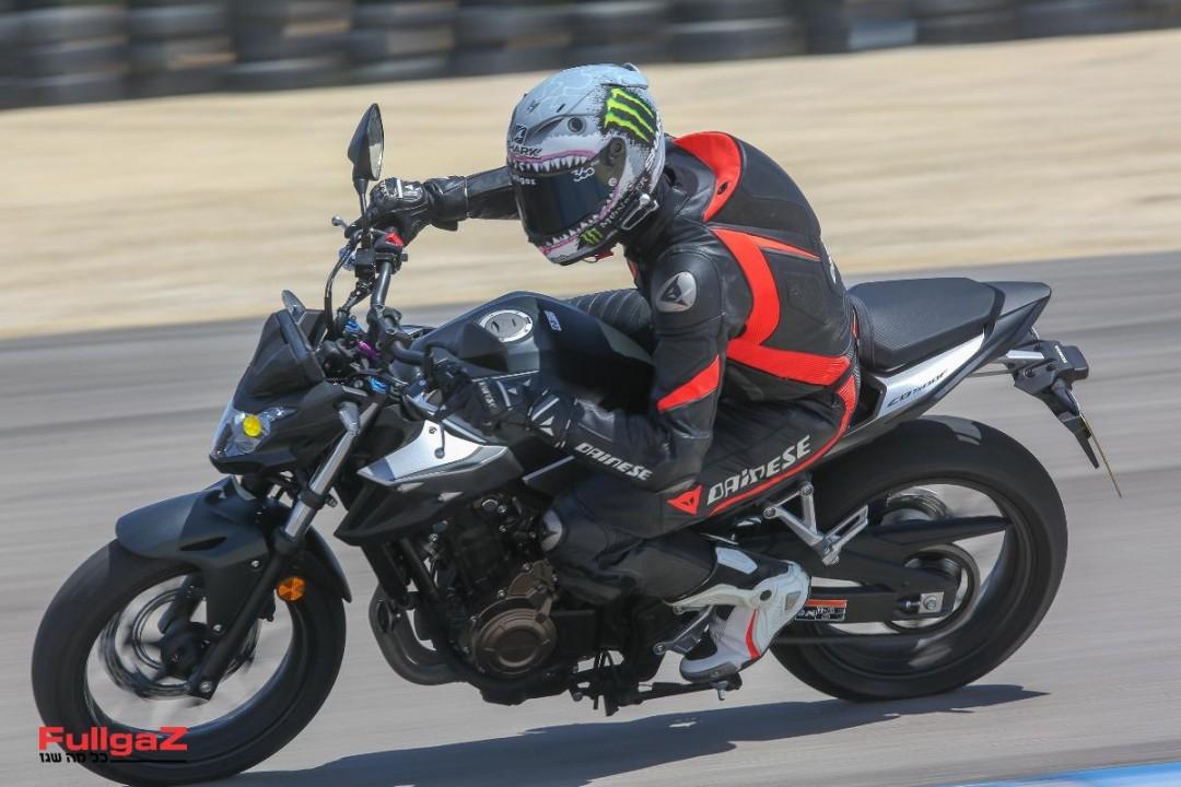 Honda-Trackday-Motorcity-041