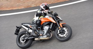 KTM-DUKE-790-launch-004