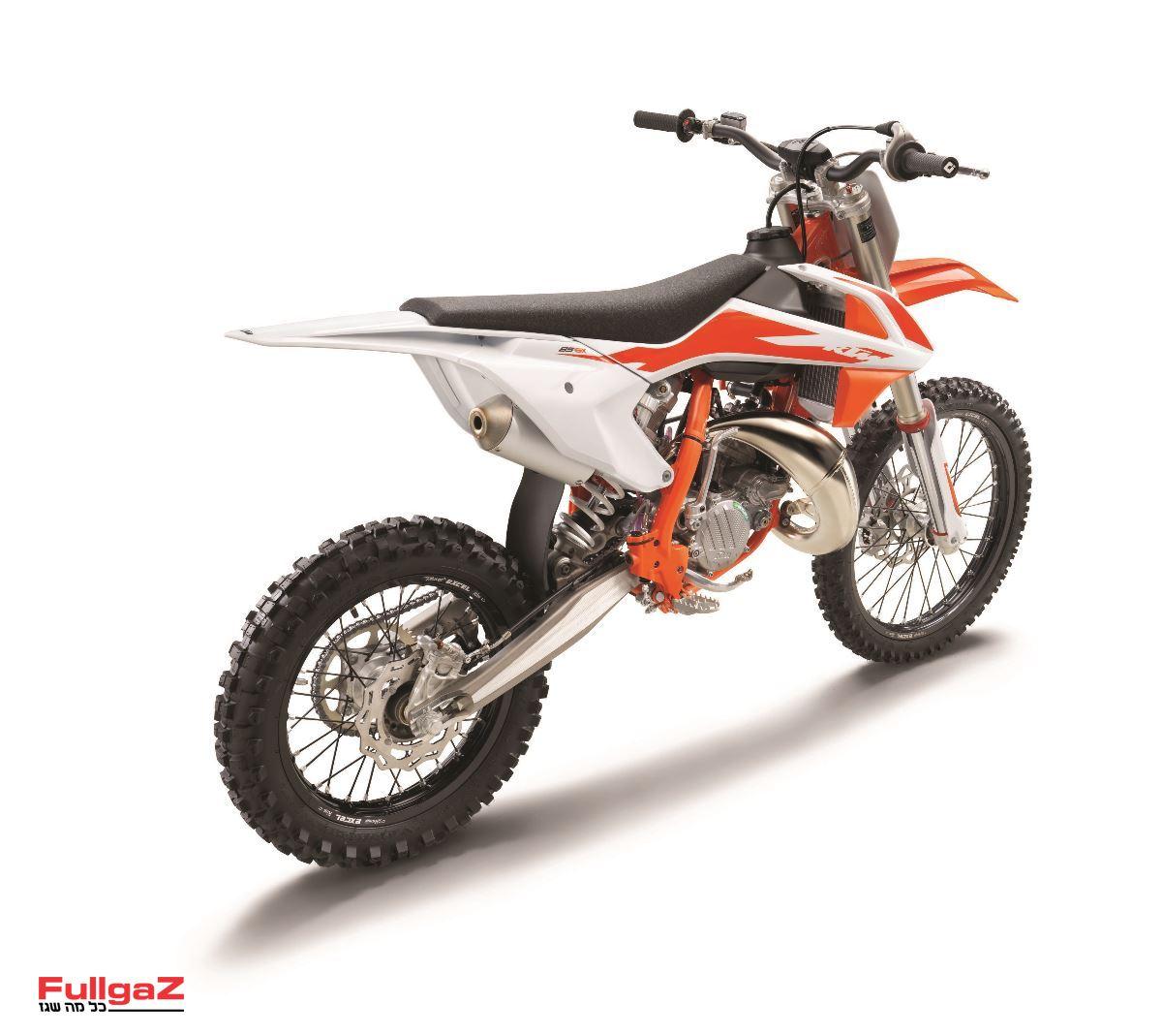KTM-Motocross-2020-001