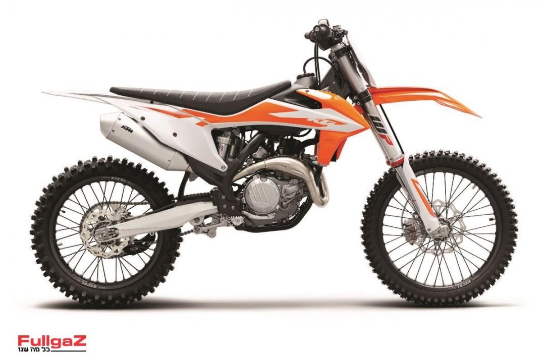 KTM-Motocross-2020-003
