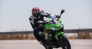 Kawasaki-Ninja-400-026