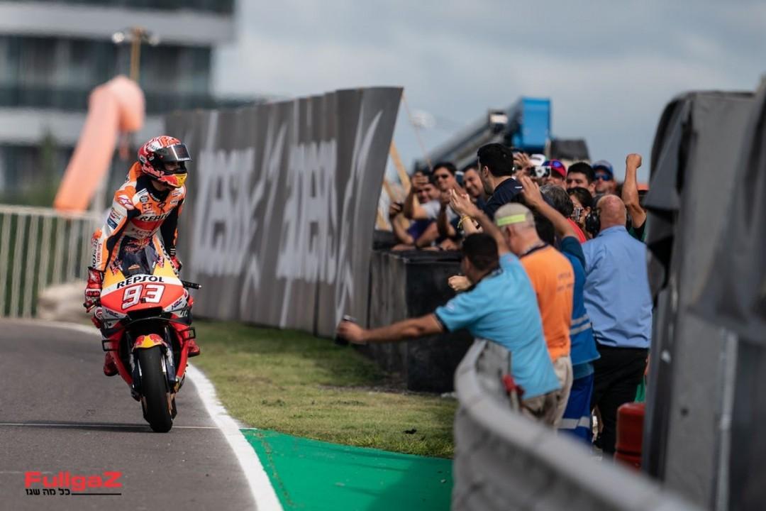 MotoGP-Argentina-2019-014
