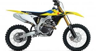 2020-Suzuki-RM-Z250