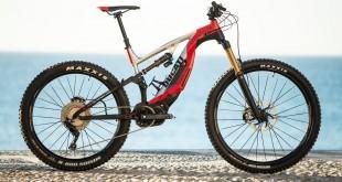 Ducati-E-MTB-003