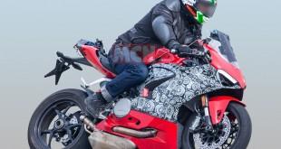 Ducati-Panigale-959-01