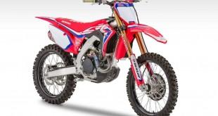 Honda-CRF-2020-008