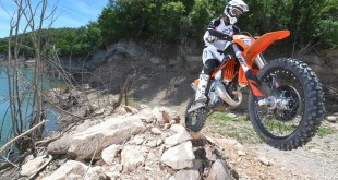 KTM-150EXC-TPI-Launch-PH