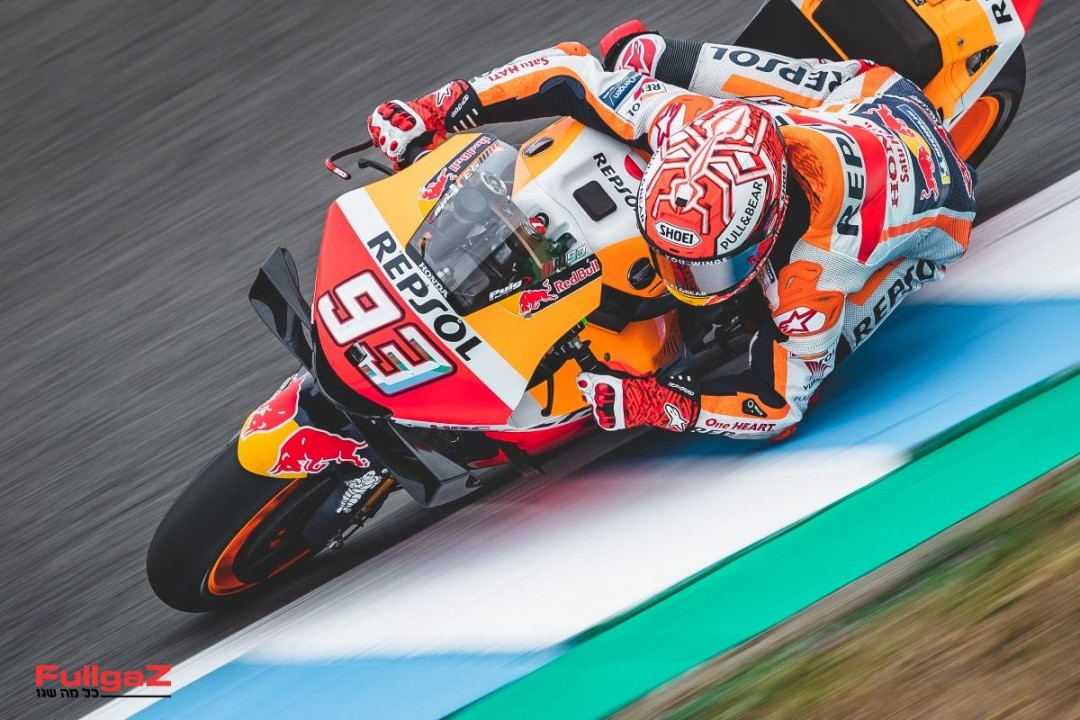 MotoGP-Jerez-2019-002