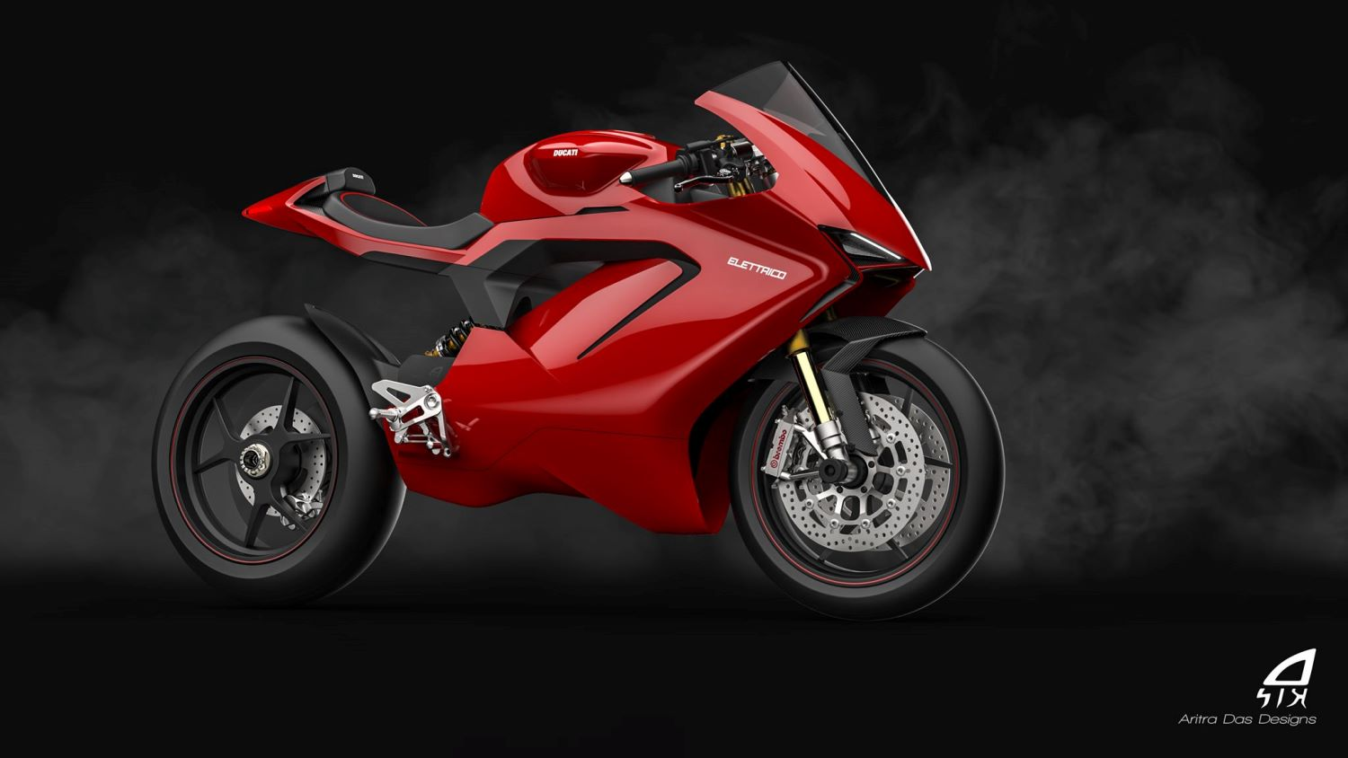 Panigale-Electric-01