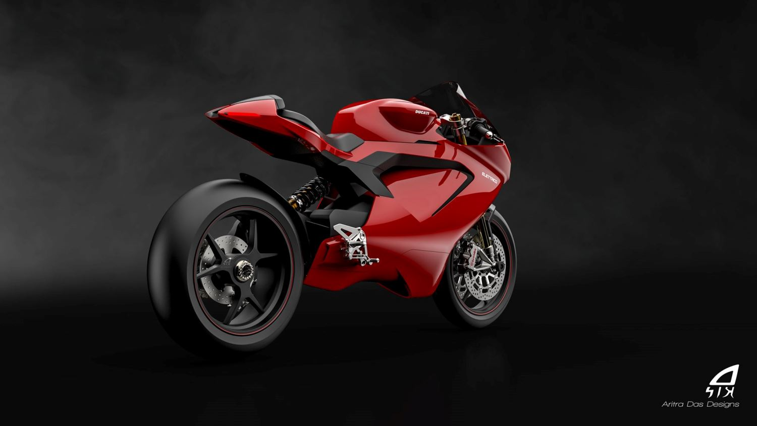 Panigale-Electric-04
