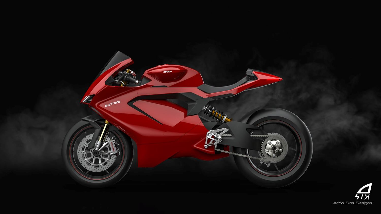 Panigale-Electric-06