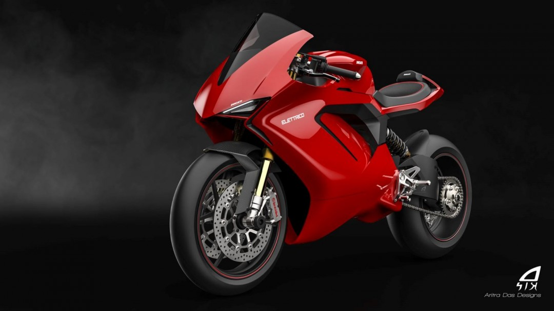 Panigale-Electric-07