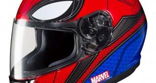 csr3-spider-1-1