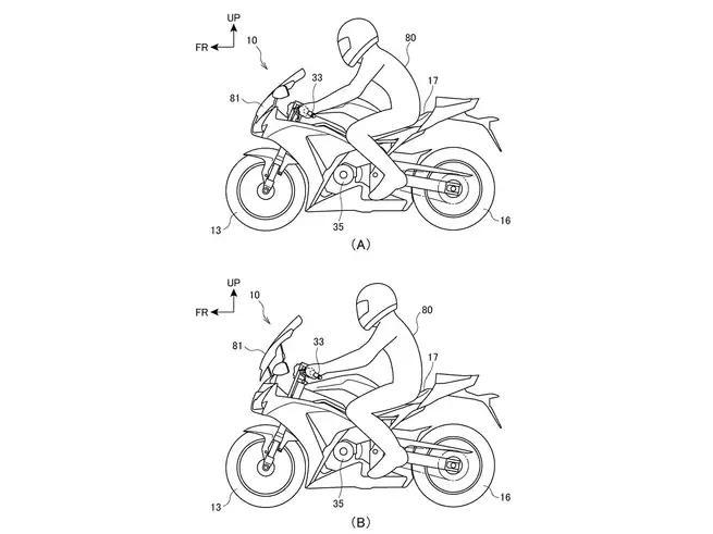 honda-variable-riding-position-3