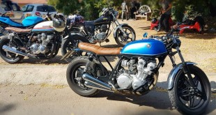 show-your-bike