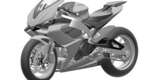 Aprilia-RS-660