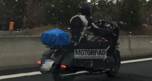 BMW-Cruiser-1