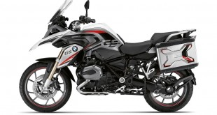 BMW-GS-DECALL-012