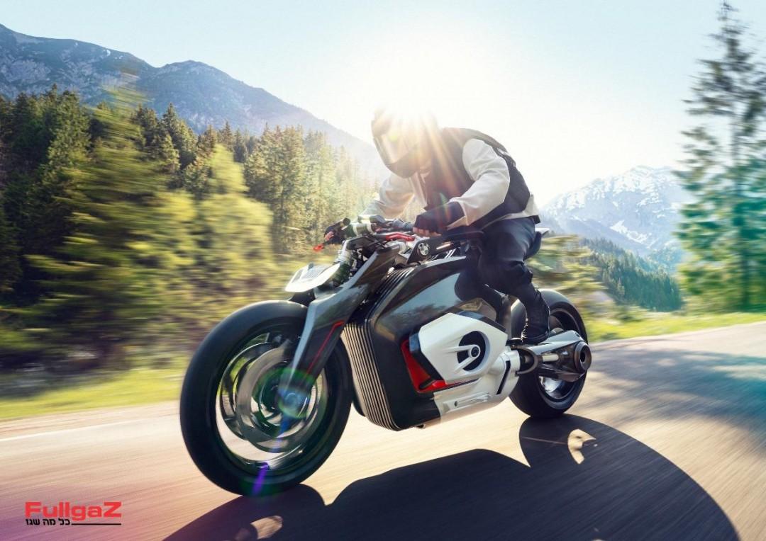 BMW-Vision-DC-Roadster-001