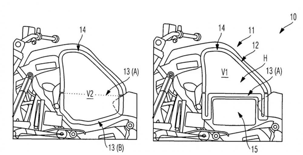 B_bmw-brevetto-moto-ibrida-2232_65815