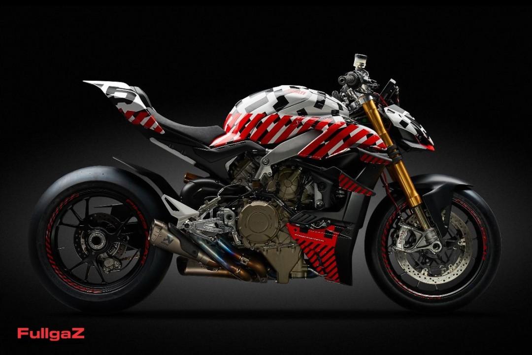 Ducati-SF-V4-Prototype-001