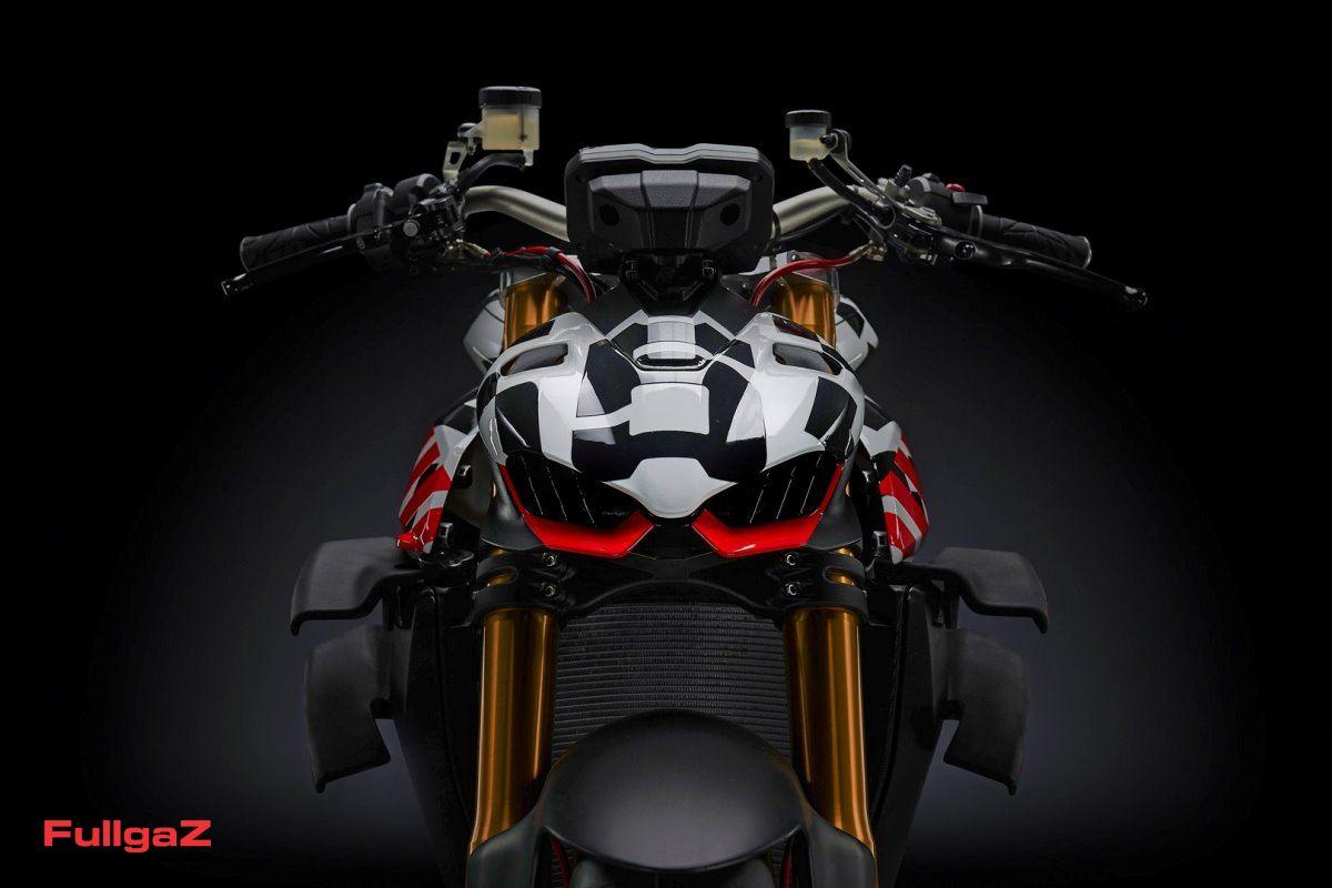 Ducati-SF-V4-Prototype-003