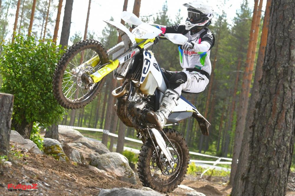 Husqvarna-FE250-350-2020-Launch-PH