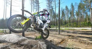 Husqvarna-TE150i-Launch-PH