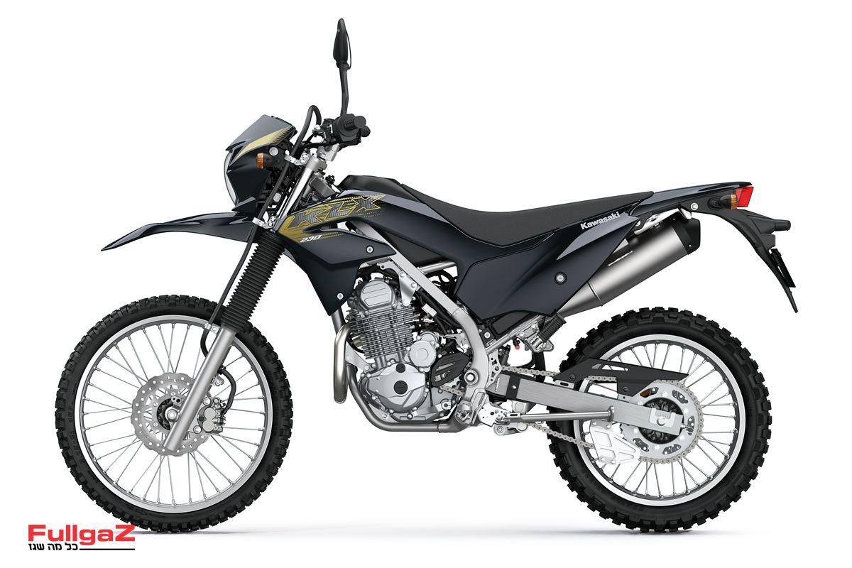 Kawasaki-MX-2020-001