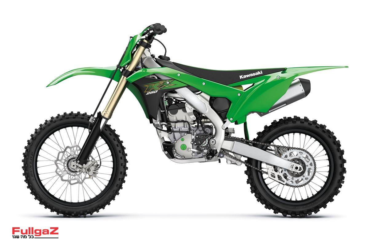 Kawasaki-MX-2020-006