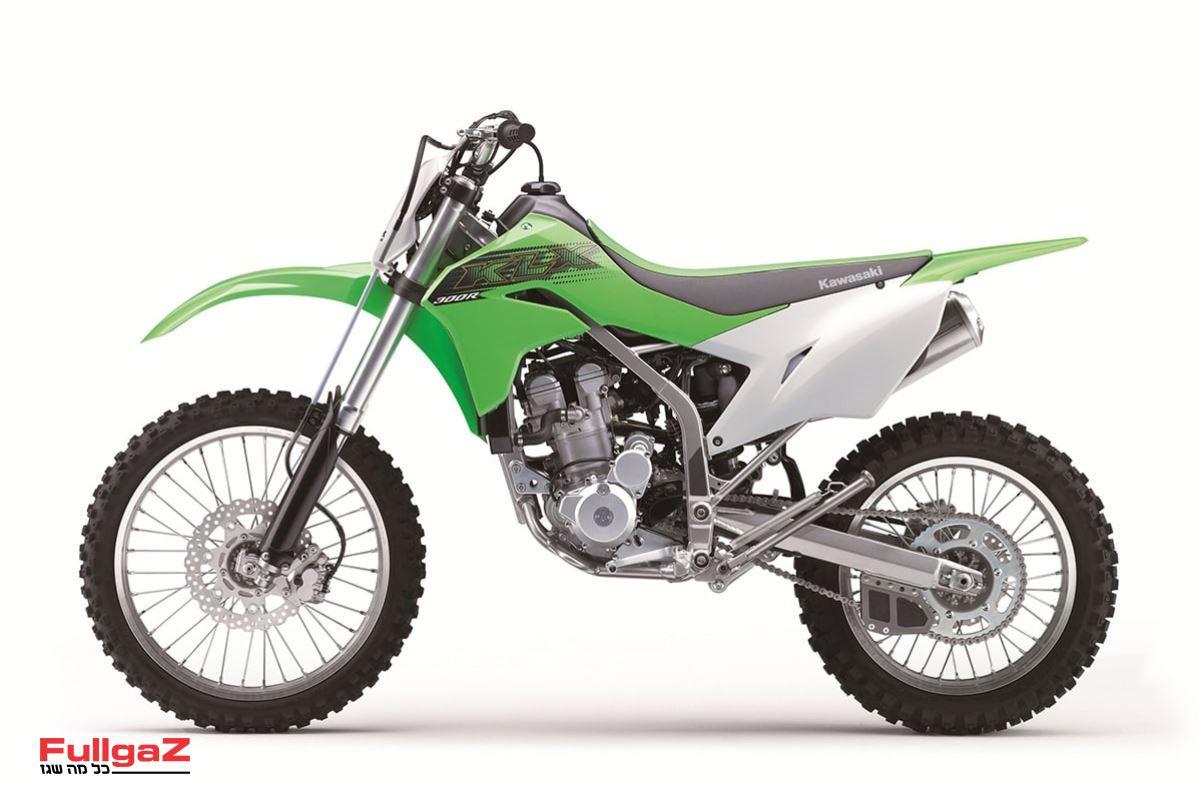 Kawasaki-MX-2020-010