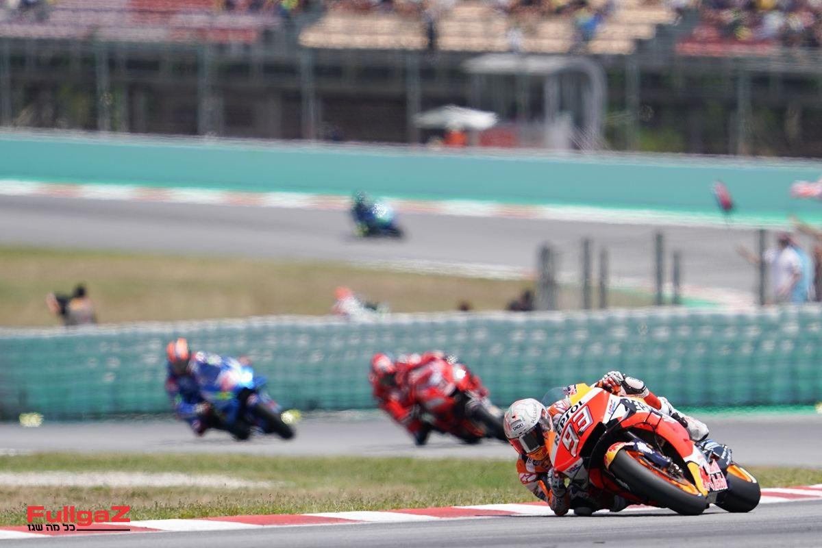 MotoGP-Catalunya-2019-008