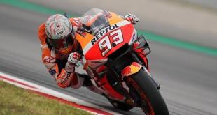 MotoGP-Catalunya-2019-010