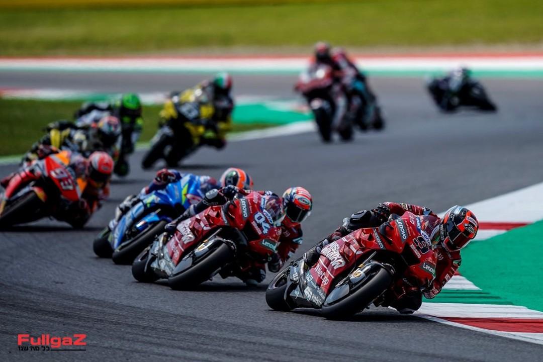 MotoGP-Mugello-2019-002