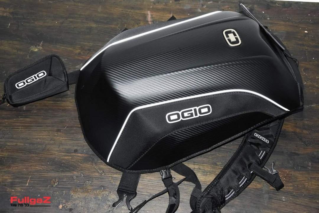OGIO-MACH-5-004
