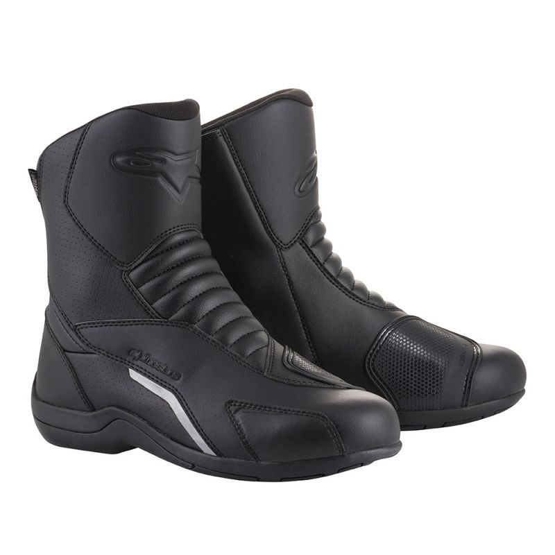 Alpinestars Ridge DS V2