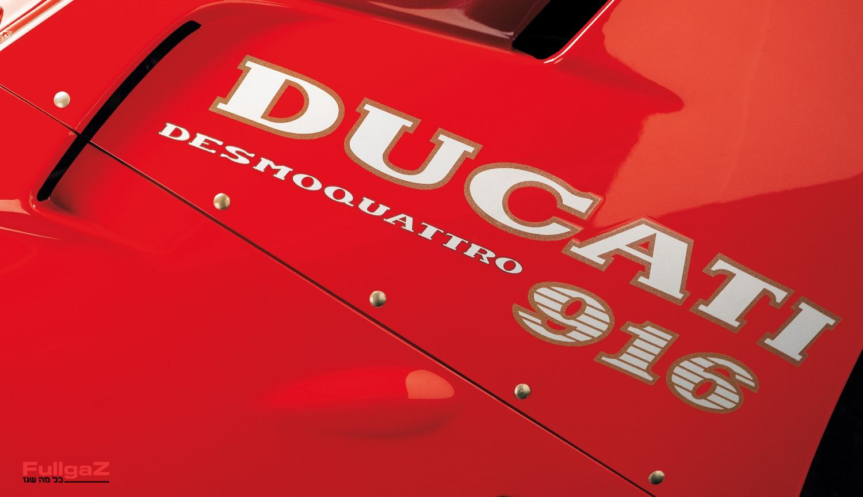 Book_90th_Ducati_916_A_UC39586_Mid